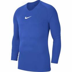 Sous-Maillot de Football Nike Park First Layer pour Homme