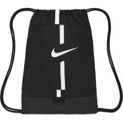 Nike Academy Soccer Gymsack