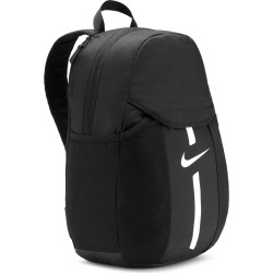 Nike Academy Team Soccer Backpack