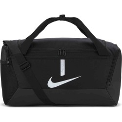 Nike Academy Team Soccer Duffel Bag (Small)