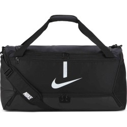 Nike Academy Team Soccer Duffel Bag (Medium)