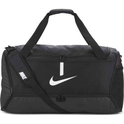 Nike Academy Team Soccer Duffel Bag (Large)
