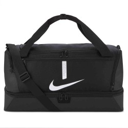 Nike Academy Team Soccer Hardcase Duffel Bag (Medium)