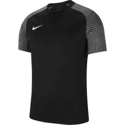 STRIKE II MAILLOT S/S (YOUTH)