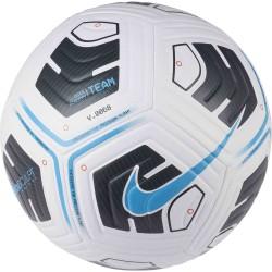 Nike Academy Team Soccer Ball