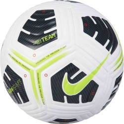 NK ACDMY PRO - TEAM FIFA SZ 5