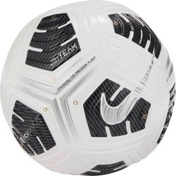 Nike Club Elite Team Soccer Ball