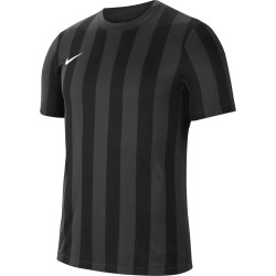 STRIPED DIVISION IV MAILLOT