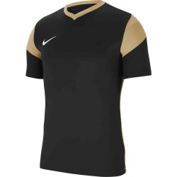 PARK DERBY III MAILLOT HOMME