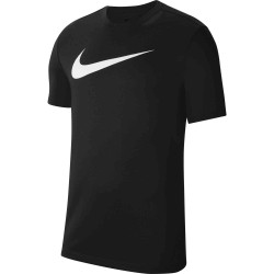 TEE-SHIRT NIKE DRY PARK20 POUR HOMME
