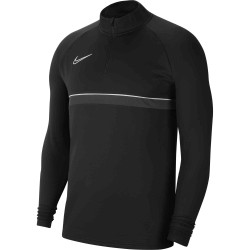 ACADEMY 21 DRILL TOP HOMME