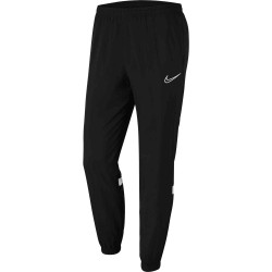 ACADEMY 21 WOVEN TRACK PANT HOMME
