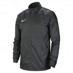 Rain Jacket PARK 20 pour Homme