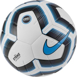 BALLON NIKE STRIKE TEAM 290G