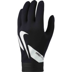 Gants Nike Hyper Warm Academy
