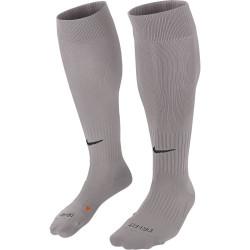 Nike Classic II Football Sock