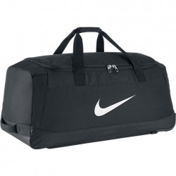SAC A ROULETTE NIKE ROLLER 3.0