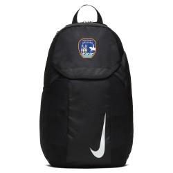 Boutique Sac à dos Nike