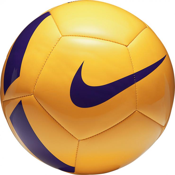 Pitch Team Ball Nike Ballon de football Matériel Nike