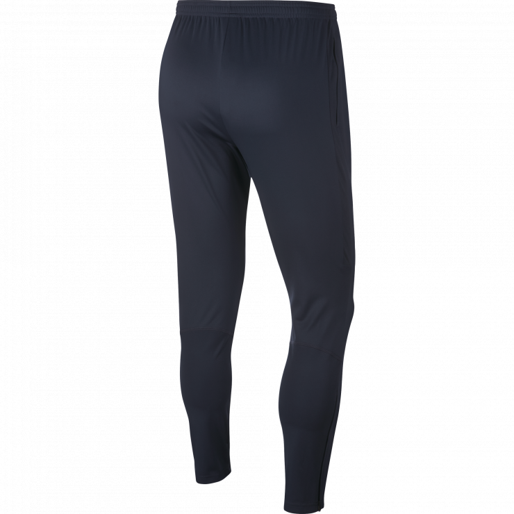 Academy18 Pantalon Nike Dry Pour Adulte xBsdtQrhC