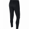 Pantalon pour adulte M NK DRY ACDMY18 PANT KPZ