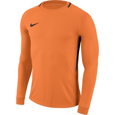 Total Orange/(Black)_Orange_