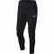 Pantalon pour adulte M NK DRY PARK18 PANT KPZ