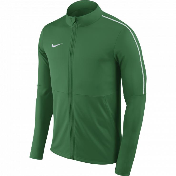 18 Veste Adulte D'entraînement Park Nike FznBawqI