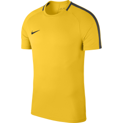 Maillot Nike pour jeune Y NK DRY ACDMY18 TOP SS