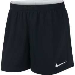 Short Nike pour adulte W NK DRY ACDMY18 SHORT K