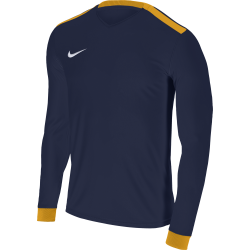 Maillot Nike pour adulte M NK DRY PRK DRBY II JSY LS