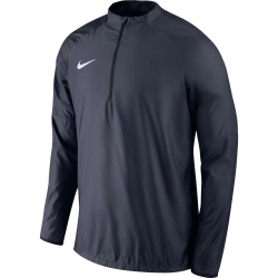 Coupe-vent Nike pour jeune Y NK ACDMY18 DRIL TOP SH