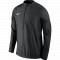 Coupe-vent Nike pour jeune Y NK ACDMY18 DRIL TOP SH