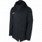 Parka Nike pour jeune Y NK ACDMY18 RN JKT