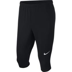 Short Nike pour jeune Y NK DRY ACDMY18 3QT PANT KPZ
