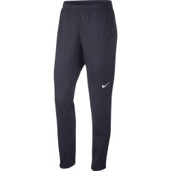 Pantalon Nike pour adulte W NK DRY ACDMY18