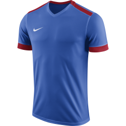 Maillot Nike pour adulte M NK DRY PRK DRBY II