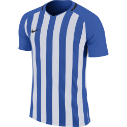 Maillot Nike pour adulte M NK STRP DVSN III JSY SS