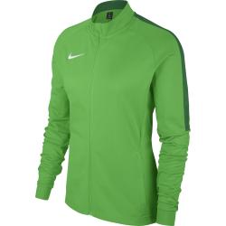 Sweat Nike pour adulte W NK DRY ACDMY18 TRK JKT K
