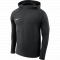 Sweat Nike pour adulte M NK DRY ACDMY18