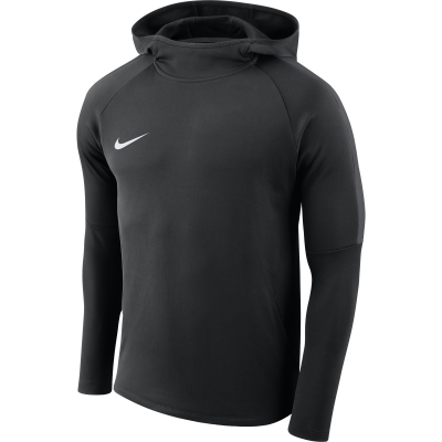 Nike Dry Acdmy18 M Adulte Pour Sweat Nk dq47ABdw