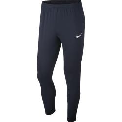 Pantalon Nike pour jeune Y NK DRY ACDMY18