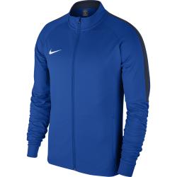 Sweat Nike pour jeune Y NK DRY ACDMY18