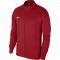 Veste zippée pour Enfant Nike DRY ACADEMY18