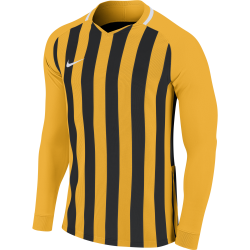 Maillot Nike pour adulte M NK STRP DVSN III