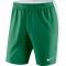 Short Nike pour adulte M NK DRY VNM SHORT II
