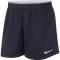 Short Nike pour adulte W NK DRY ACDMY18 SHORT K