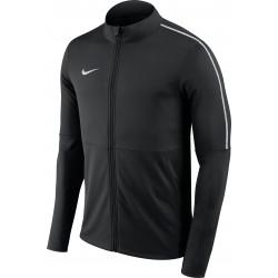 Sweat Nike pour jeune Y NK DRY PARK18