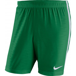 Short Nike pour jeune Y NK DRY VNM SHORT II