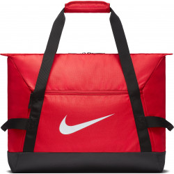 Sac Nike Youth Backpack